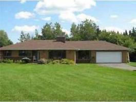 990 Pattee Road, Hawkesbury, Ontario K6A2R2