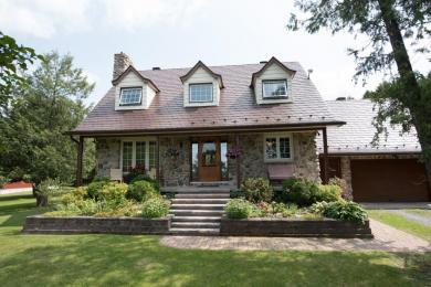 6465 Duval Road, Vankleek Hill, Ontario K0B1R0