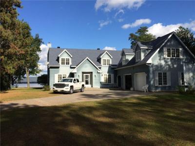 Photo of 164 Bayview Drive, Ottawa, Ontario K0A3M0