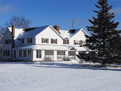 Photo of 8594 Franktown Road, Ottawa, Ontario K0A1B0