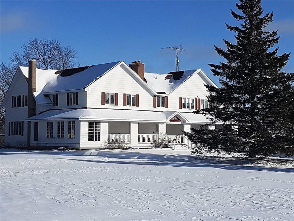 8594 Franktown Road, Ottawa, Ontario K0A1B0