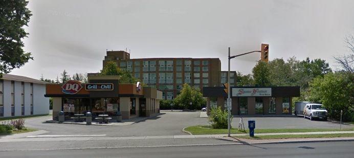 2036 Robertson Road, Ottawa, Ontario K2H5Y8