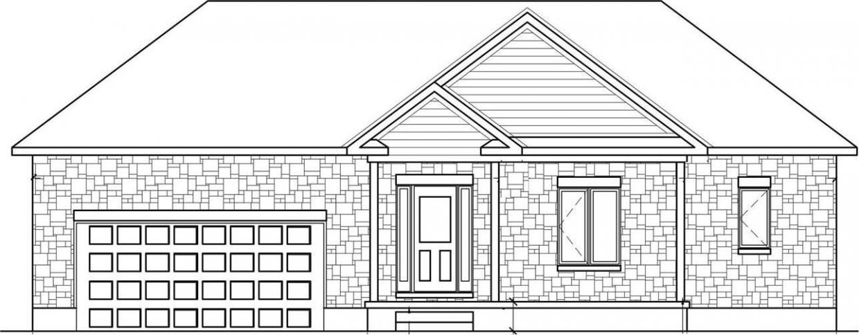 168 Roxanne Street, Clarence Creek, Ontario K0A1N0