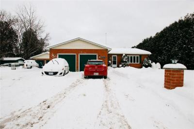 Photo of 2406 Rideau Road, Ottawa, Ontario K1X1B2