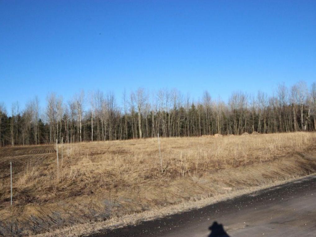 Pt Lt 24 Schnupp Road, Bourget, Ontario K0A1E0