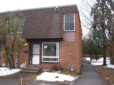 Photo of 2258 Cotters Crescent, Ottawa, Ontario K1V8Y6