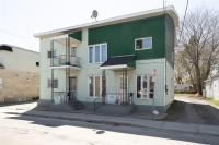 370-372-374 William Street, Hawkesbury, Ontario K6A1X4