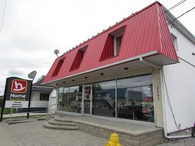 Photo of 4507 Ste Catherine Street, St Isidore, Ontario K0C2B0