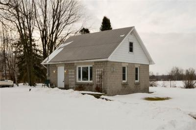 Photo of 6684 Fourth Line Road, North Gower, Ontario K0A2T0