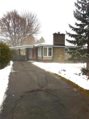 Photo of 187 Wingham Lane, Ottawa, Ontario K1K2X3