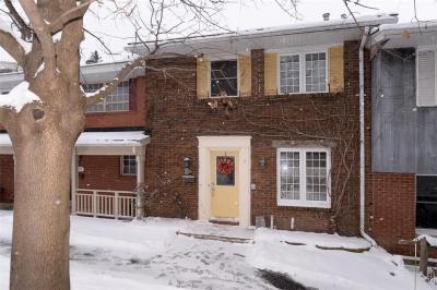 Photo of 2725 Baseline Road, Ottawa, Ontario K2H7B5