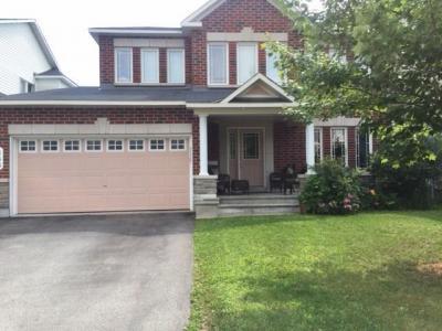 Photo of 156 Whernside Terrace, Ottawa, Ontario K2W0C6