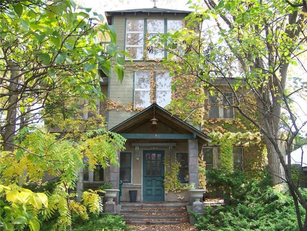 2848 Richmond Road, Ottawa, Ontario K2B6S5