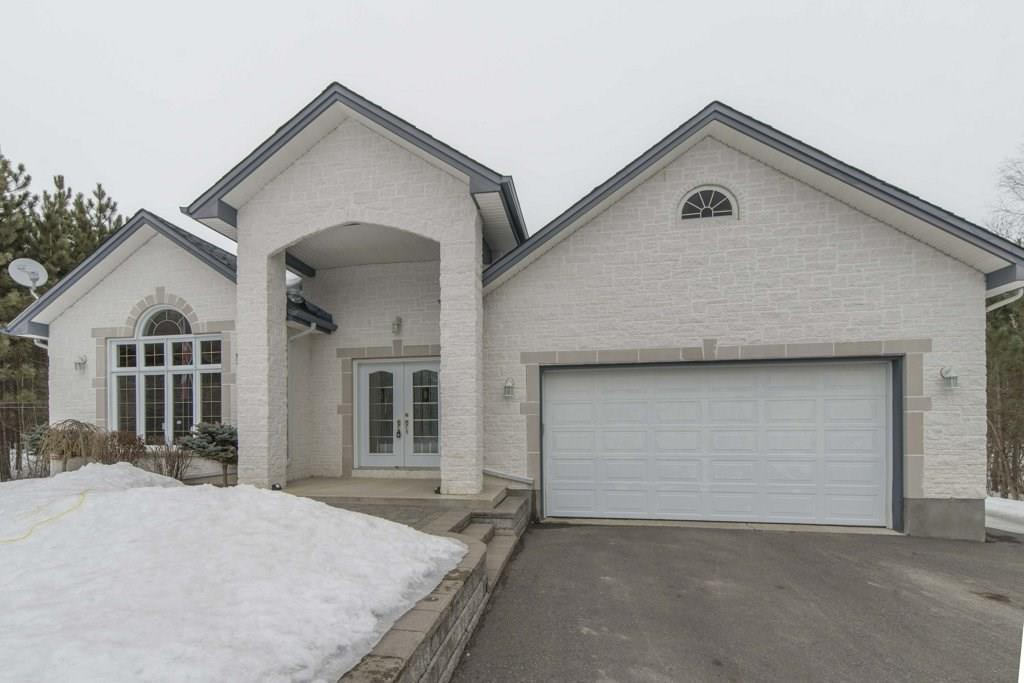 3347 Bouvier Road, Clarence-rockland, Ontario K0A2A0
