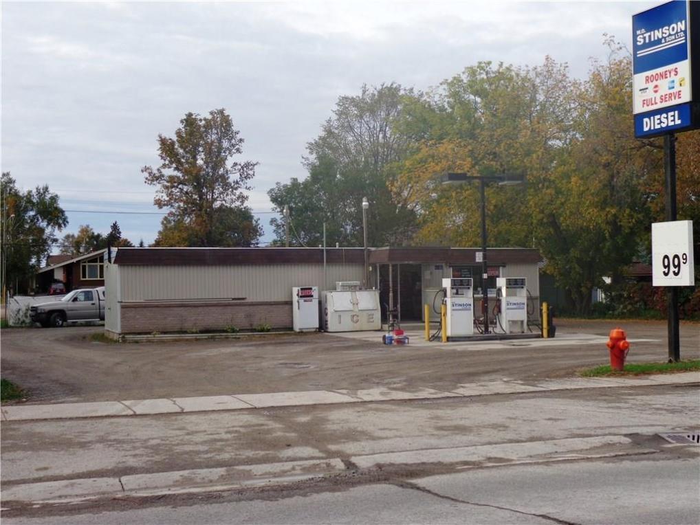 74 Main Street, Cobden, Ontario K0J1K0