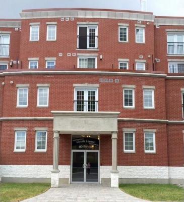 Photo of 80 Bolton Street Unit#105, Ottawa, Ontario K1N5A9