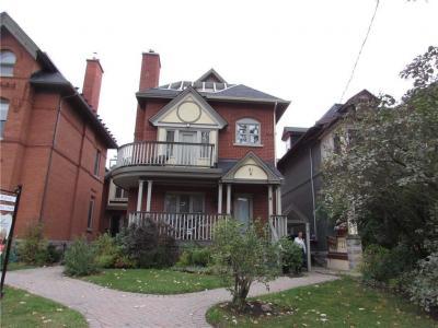Photo of 31 Russell Avenue Unit#6, Ottawa, Ontario K1N7W9