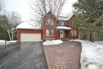 Photo of 102 Falcon Brook Road, Ottawa, Ontario K0A1L0