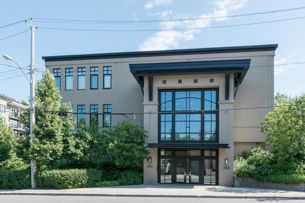 300 Powell Avenue Unit#304, Ottawa, Ontario K1S5T3