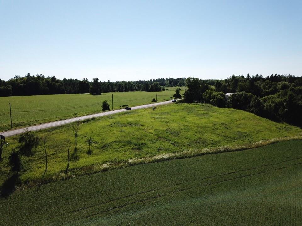 283 River Road, Arnprior, Ontario K7S1G9