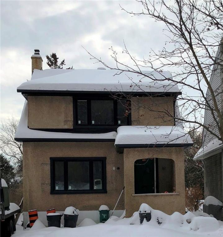 104 Clegg Street, Ottawa, Ontario K1S0H9
