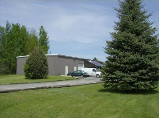 103 Walgreen Road, Ottawa, Ontario K0A1L0