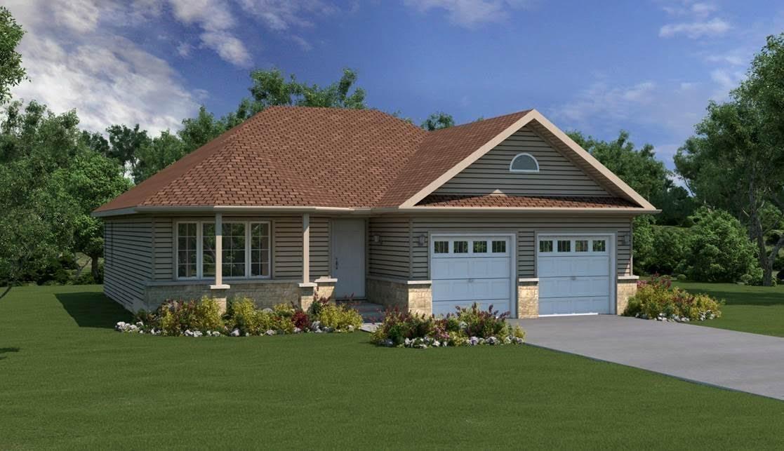 200 Mcgill Road, Kemptville, Ontario K0G1J0