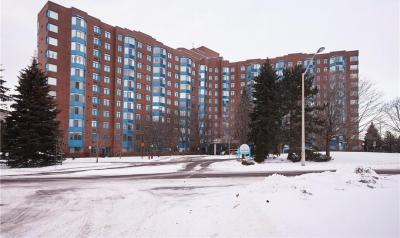 Photo of 1025 Grenon Avenue Unit#404, Ottawa, Ontario K2B8S5