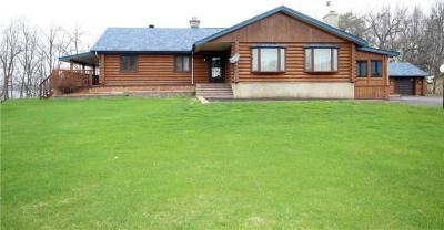 Photo of 9356 County Road 17 Road, Rockland, Ontario K4K1K9