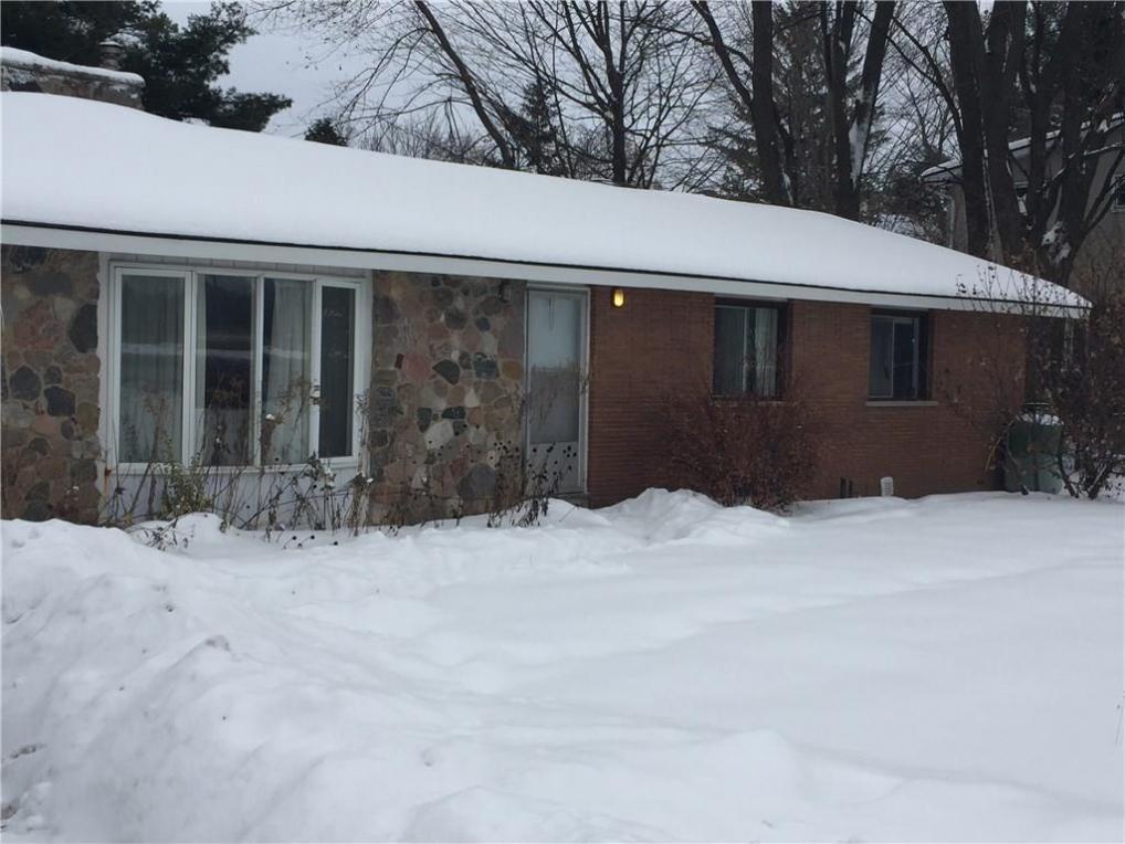 3433 Carling Avenue, Nepean, Ontario K2H7V5