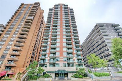 Photo of 570 Laurier Avenue W Unit#1006, Ottawa, Ontario K1R1C8
