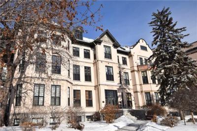 Photo of 589 Rideau Street Unit#200, Ottawa, Ontario K1N6A1
