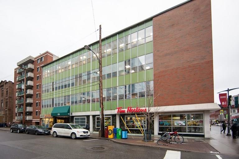 176 Gloucester Street, Ottawa, Ontario K2P0A6