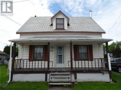 Photo of 1228 Labrosse Street, St Eugene, Ontario K0B1P0