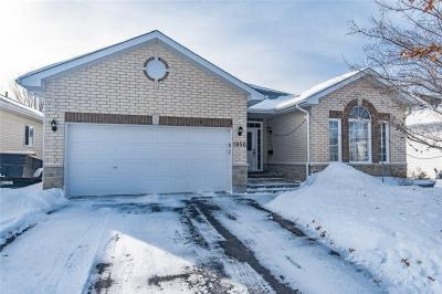 Photo of 1856 Springridge Drive, Orleans, Ontario K4A4P4