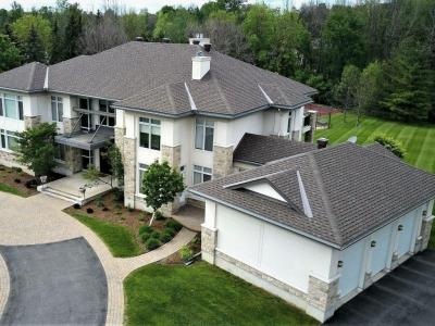 Photo of 3 Foxglove Place, Ottawa, Ontario K2R1B2