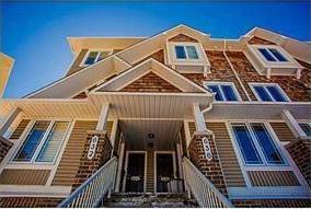 636 Lakeridge Drive, Ottawa, Ontario K4A0H4