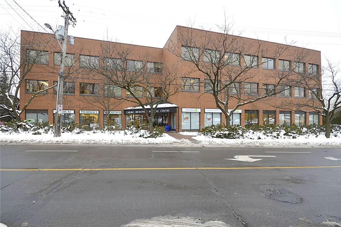 770 Broadview Avenue Unit#b8, Ottawa, Ontario K2A3Z3