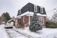 252 Olmstead Street, Ottawa, Ontario K1L7J8