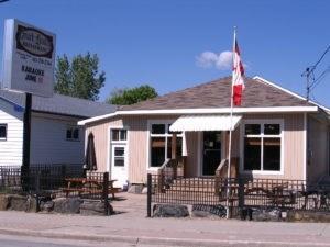 Photo of 79 George Street, Lanark, Ontario K0G1K0