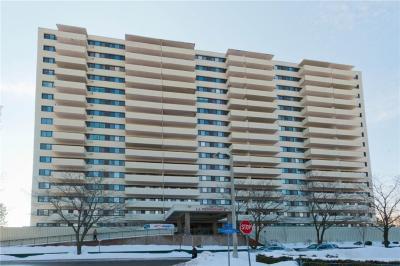 Photo of 40 Landry Street Unit#608, Ottawa, Ontario K1L8K4