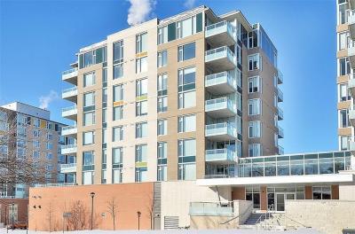 Photo of 575 Byron Avenue Unit#207, Ottawa, Ontario K2A1R7