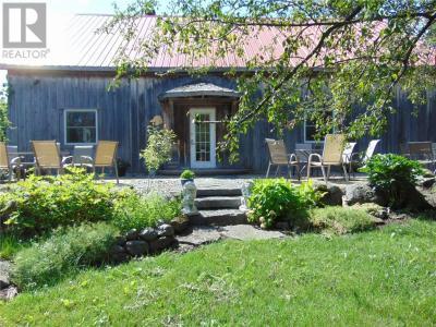 Photo of 3270 County Road 10 Road, Vankleek Hill, Ontario K0B1R0