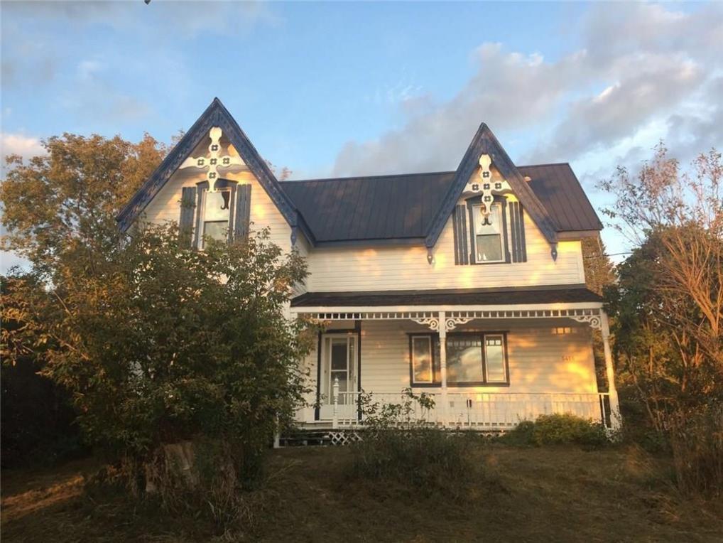 5418 Old Richmond Road, Ottawa, Ontario K2R1G7