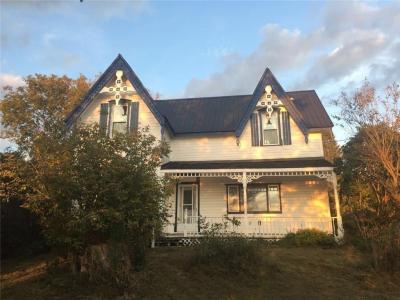 Photo of 5418 Old Richmond Road, Ottawa, Ontario K2R1G7