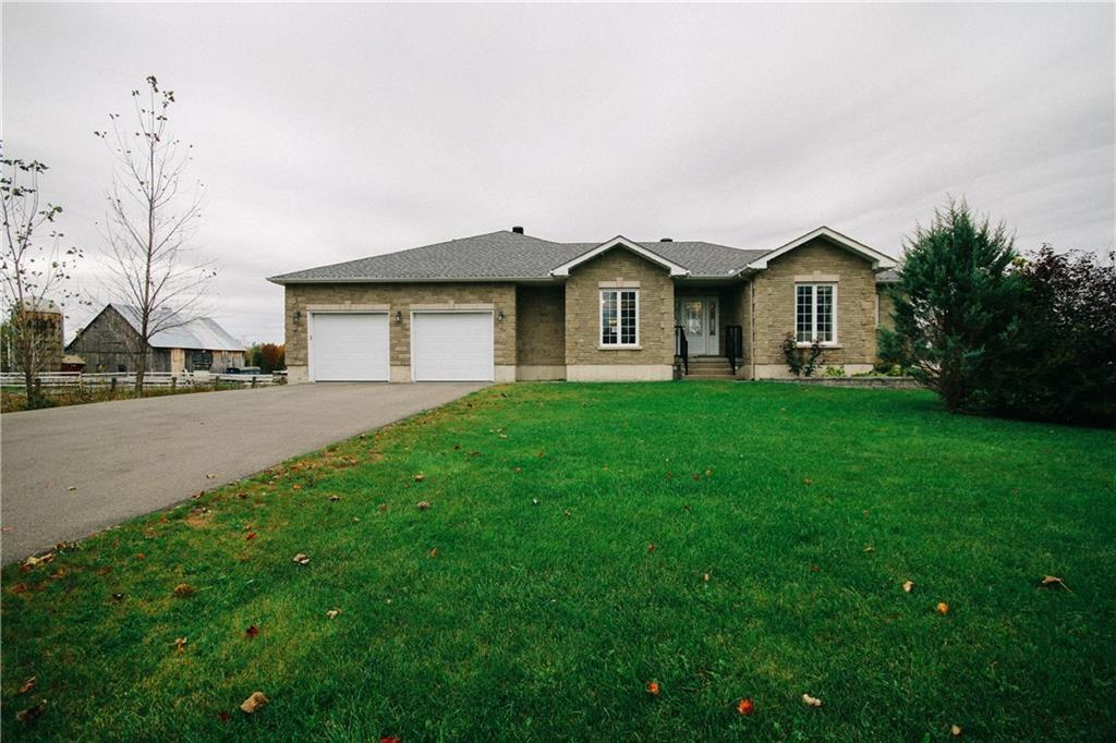 1096 Joanisse Street, Clarence-rockland, Ontario K0A1N0