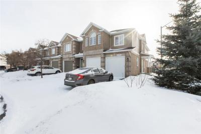 Photo of 185 Destiny Private, Orleans, Ontario K4A0K6