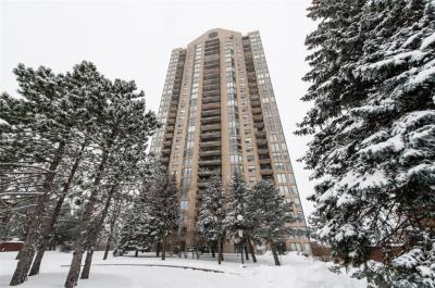 Photo of 545 St Laurent Boulevard Unit#105, Ottawa, Ontario K1K4H9