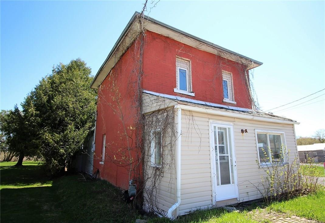 1207 Ste Marie Street, Embrun, Ontario K0A1W0