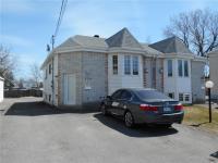 239 Prospect Street, Hawkesbury, Ontario K6A2M4